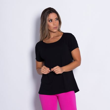 Blusa-Fitness-Viscolycra-Lisa