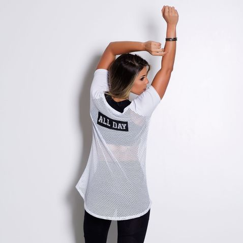 Blusa-Fitness-Tela-All-Day