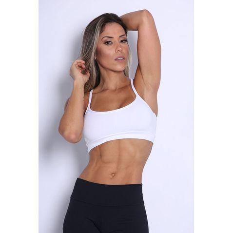 Top-Fitness-Poliamida-Liso