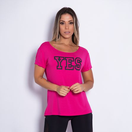 Blusa-Fitness-Viscolycra-Yes
