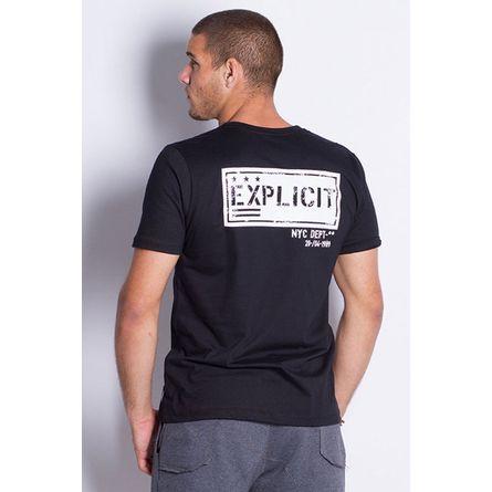 Camiseta-Masculina-Explicit-Style