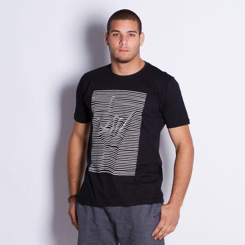 Camiseta-Masculina-Brother