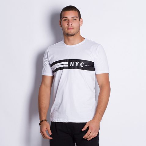 Camiseta-Masculina-New-York