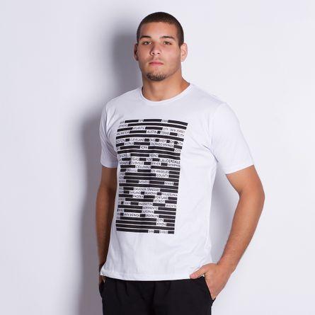 Camiseta-Masculina-Amsterdam