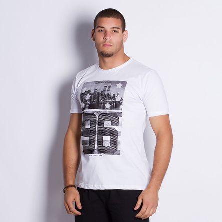 Camiseta-Masculina-Manhattan-96-