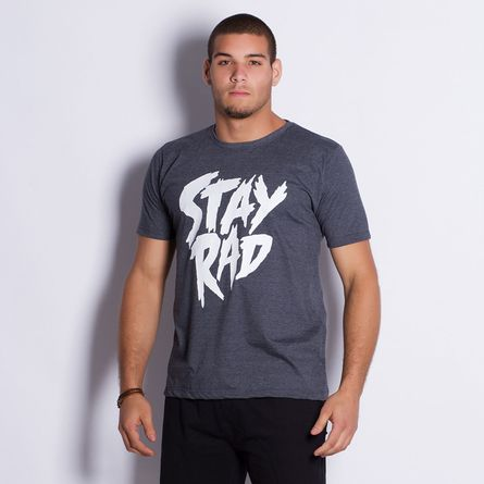 Camiseta-Masculina-Stay-Rad