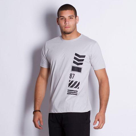 Camiseta-Masculina-Neutral-Symbols