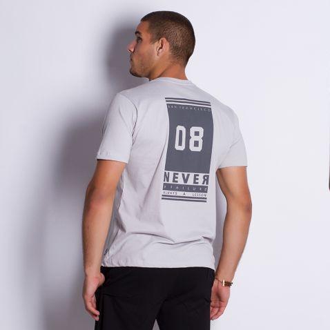 Camiseta-Masculina-San-Francisco-08