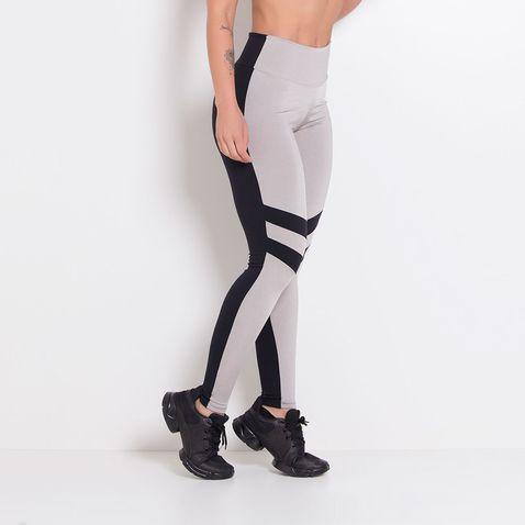 Legging-Fitness-Poliamida-e-Brilho