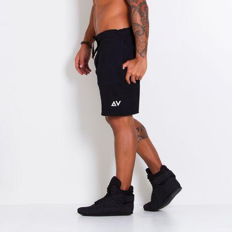Bermuda-Fitness-Stylish-Comfort