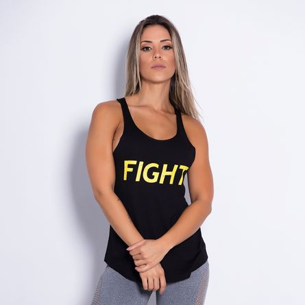 Camiseta-Fitness-Fight