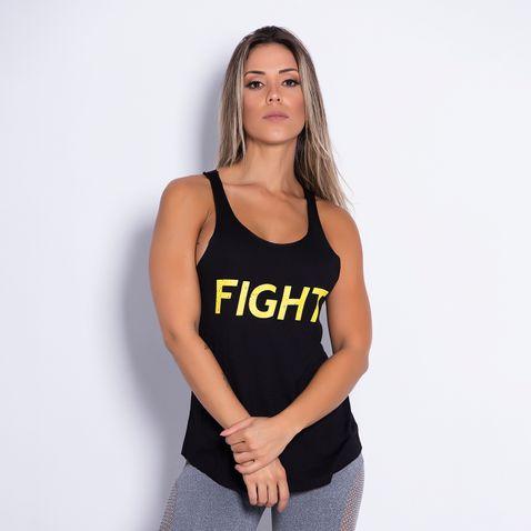 Camiseta-Fitness-Fight