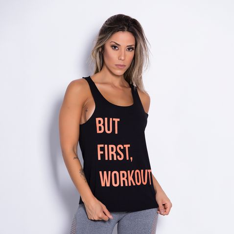 Camiseta-Fitness-But-First-Workout-
