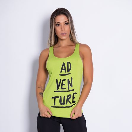 Camiseta-Fitness-Adventure