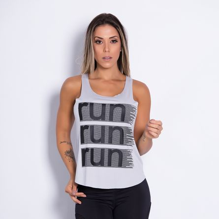 Camiseta-Fitness-Run
