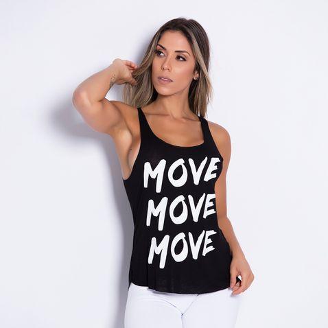 Camiseta-Fitness-Move