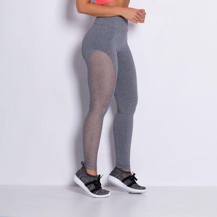 Calca-Fitness-Detalhe-Tela