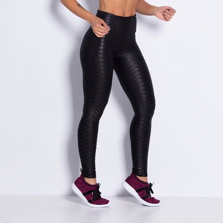 Calca-Fitness-Poliamida-Textura