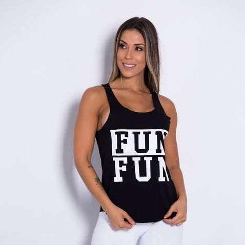 Camiseta-Fitness-Fun-Fun-
