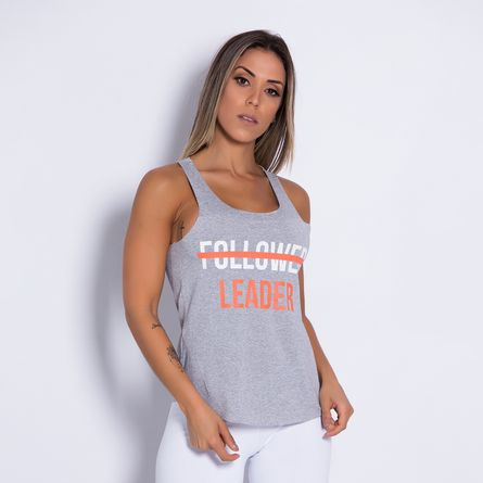 Camiseta-Fitness-Follower-Leader-