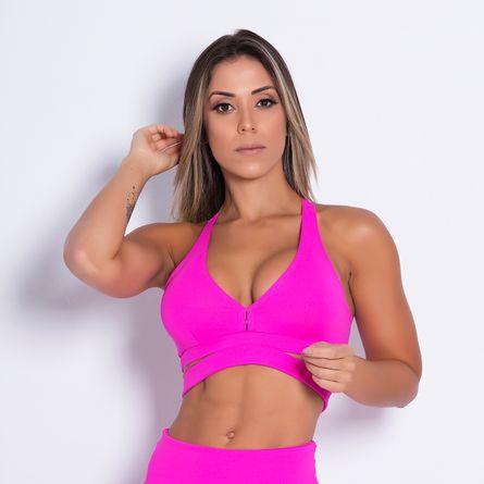 Top-Fitness-Poliamida-Bojo