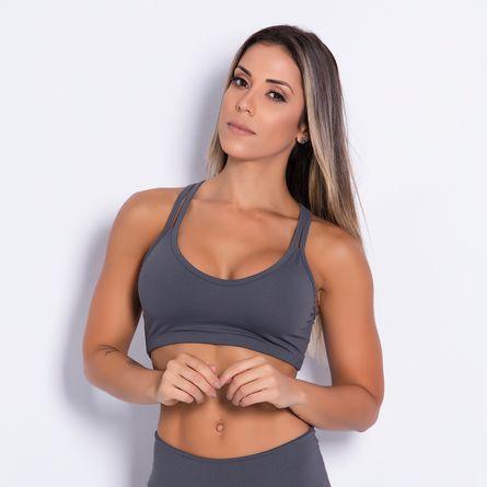 Top-Fitness-Poliamida-Detalhe-Brilho