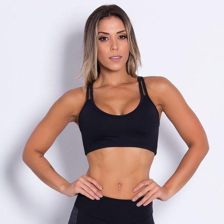 Top-Fitness-Poliamida-Detalhe-Brilho-