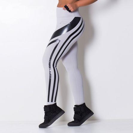 Legging-Fitness-Lines-Shine