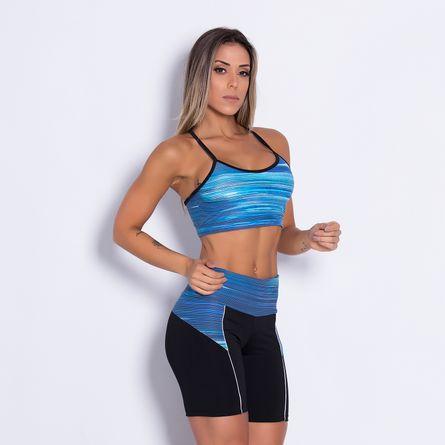 Bermuda-Fitness-Cos-Estampado