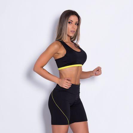 Bermuda-Fitness-Vivo-Limao