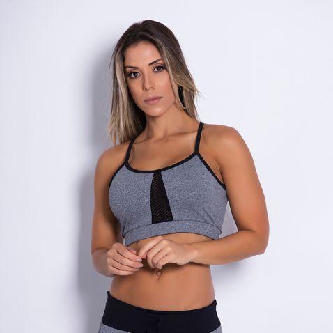 Top-Fitness-Bojo-Detalhe-Tela