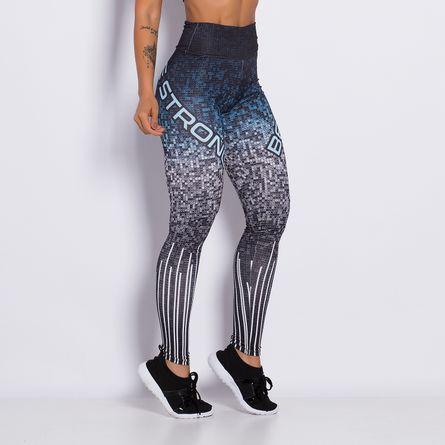 Legging-Fitness-Sublimada-Quadradinhos