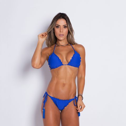 Biquini-Bojo-Poliamida-Blue