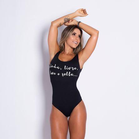 Body-Fitness-Pabllo-Vittar