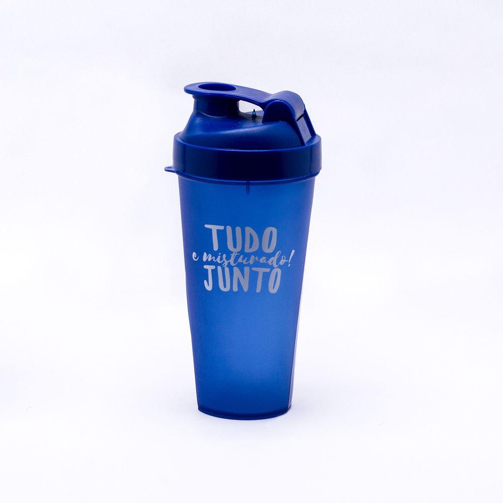 Coqueteleira-Tudo-Junto-e-Misturado-600ml