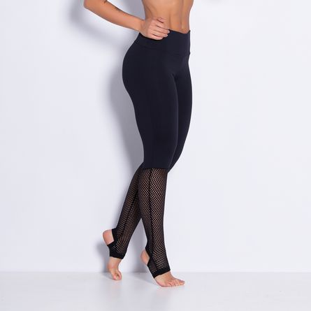 Legging-Fitness-Poliamida-Black-Foot