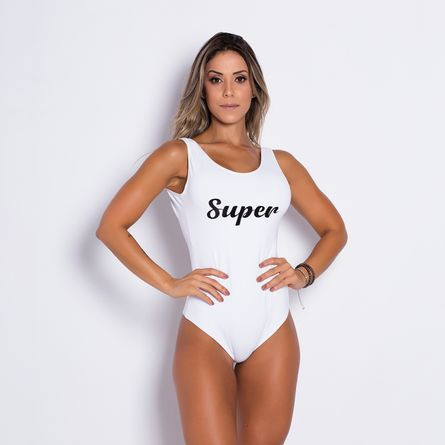 Body-Fitness-Super