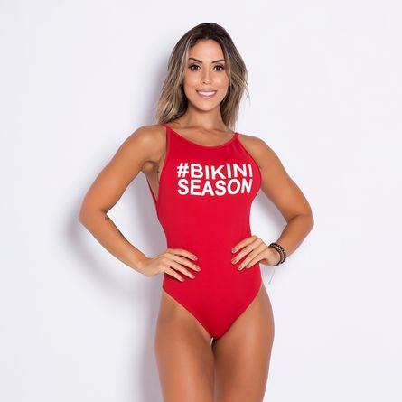 Body-Fitness-Season