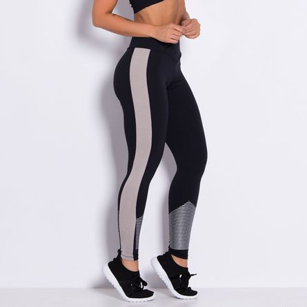 Legging-Fitness-Comfort-Plus