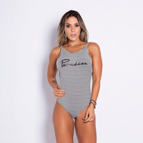 Body-Fitness-Paradise