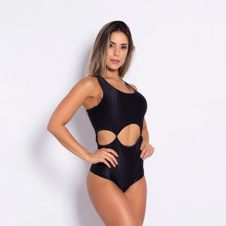 Body-Fitness-Twisted-Black
