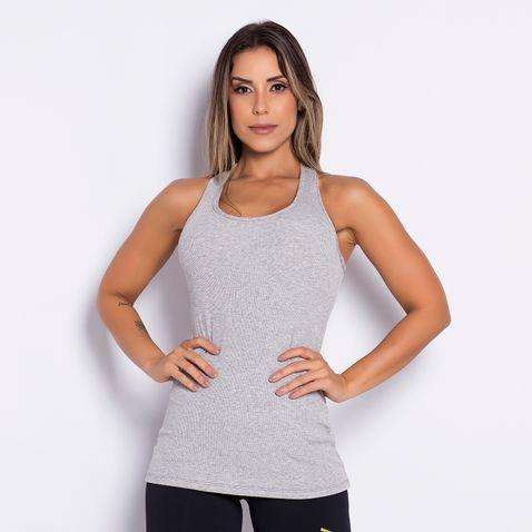 Camiseta-Fitness-Canelada-Bamboo
