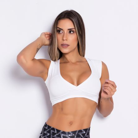 Top-Fitness-Cropped-White-