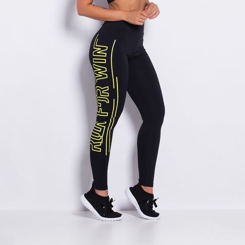 Calca-Legging-Poliamida-Win