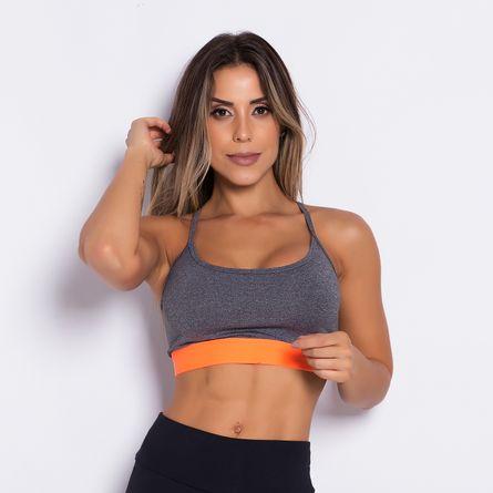 Top-Fitness-Listras-Gray