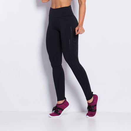 Legging-Fitness-Poliamida-Stronger