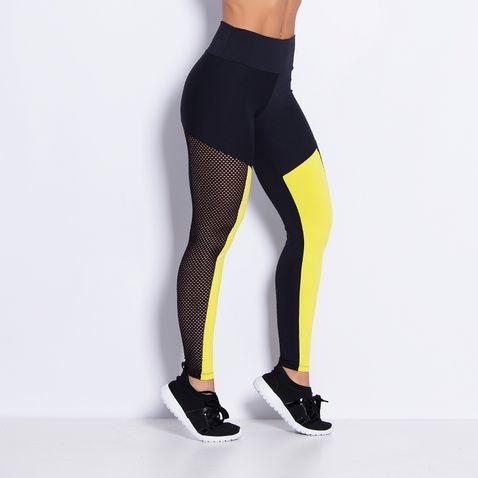 Calca-Fitness-Poliamida-Detalhe-Tela