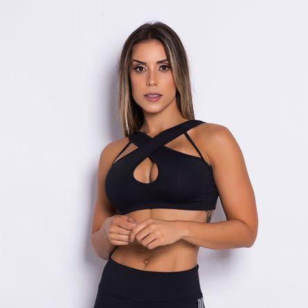 Top-Fitness-Cruzado-Black