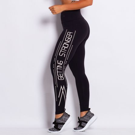 Legging-Fitness-Poliamida-Poof