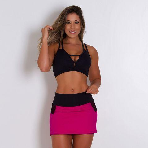 Short-Saia-Fitness-Back-Tulle
